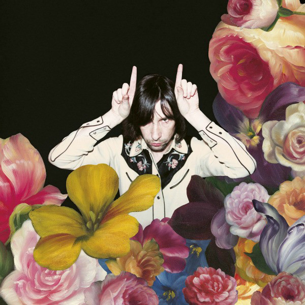 Primal Scream - More Light (2xLP, Album + CD, Album)