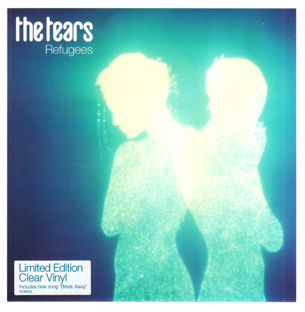 The Tears - Refugees (7