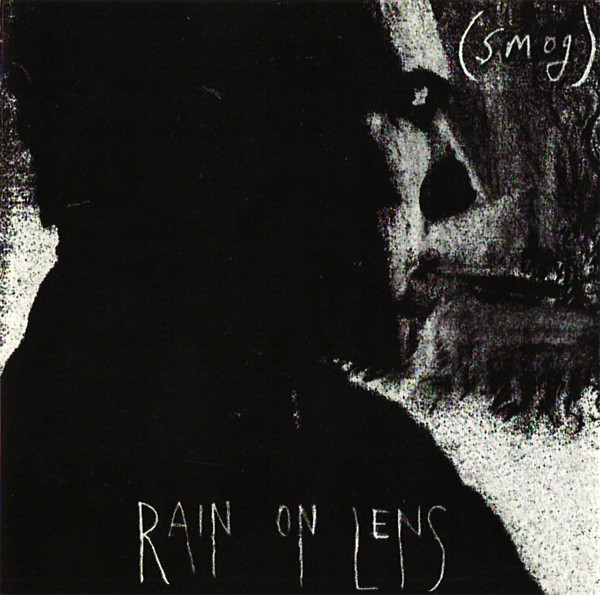 (Smog)* - Rain On Lens (CD, Album)