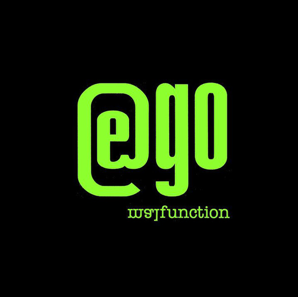 Ego Malfunction - Guilty All Over (CD, Album)